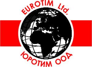 Euroteam_logo_vector_CorelR11