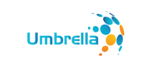 logo_umbrella_last1