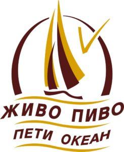 logo-live-beer