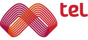 mtel_logo_new